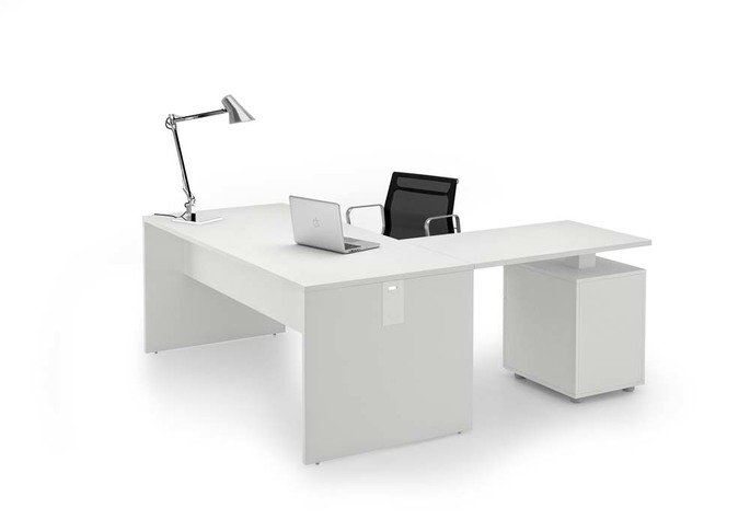 Scrivania Ufficio Avvocato : Ecoufficio mobili per ufficio a basso costo