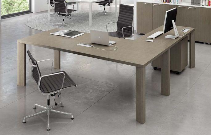 Scrivanie Per Ufficio Usate : Ecoufficio mobili per ufficio a basso costo