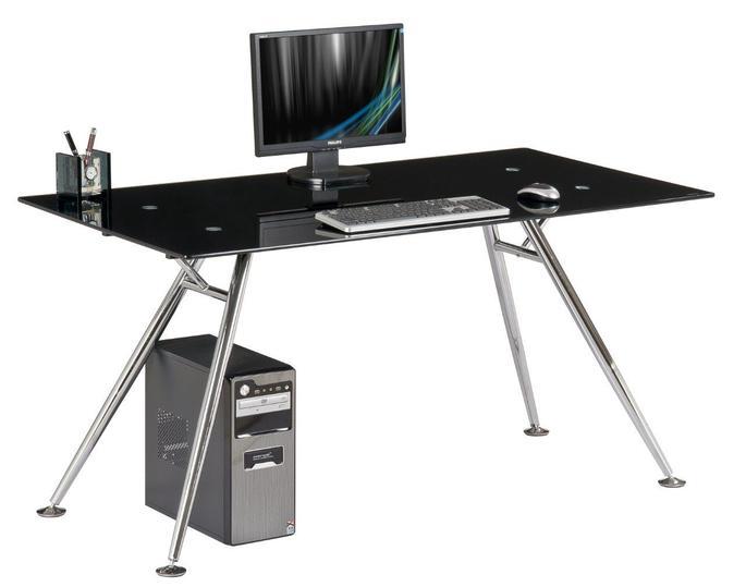 Scrivania Ufficio Vetro : Megat scrivania operativa mod megat ecoufficio