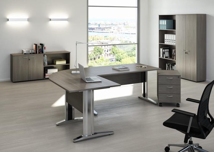 ufficio operativo mod fast metal ecoufficio On ufficio operativo