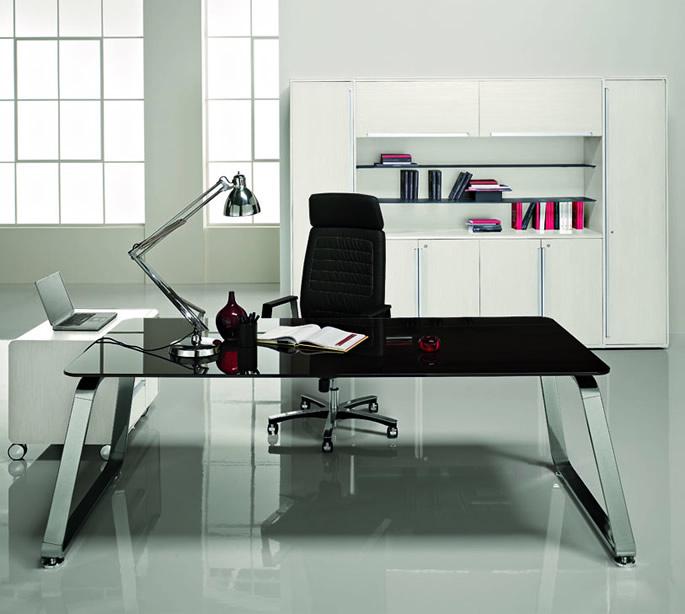 Mobili ufficio giammoro for Sev arredamenti