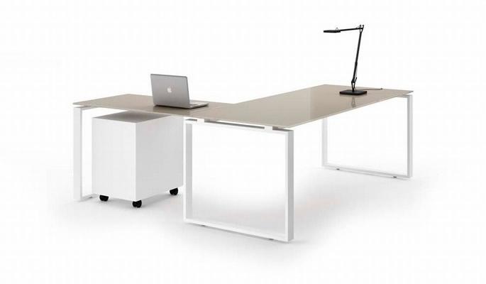 Scrivania Ufficio Occasione : Ecoufficio mobili per ufficio a basso costo